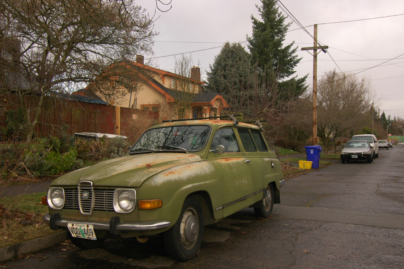 1970-Saab-95-Station-Wagon-estate-V4-1.j