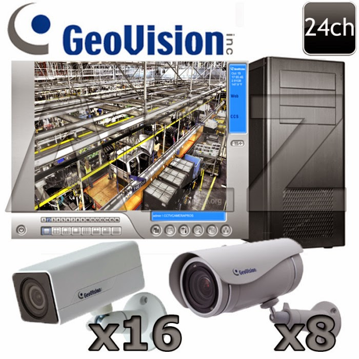 How will you buy the best video surveillance system for for Best buy security systems