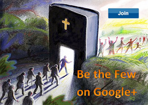 Christian Fellowship Online!