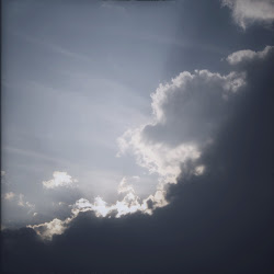 PILVED/CLOUDS