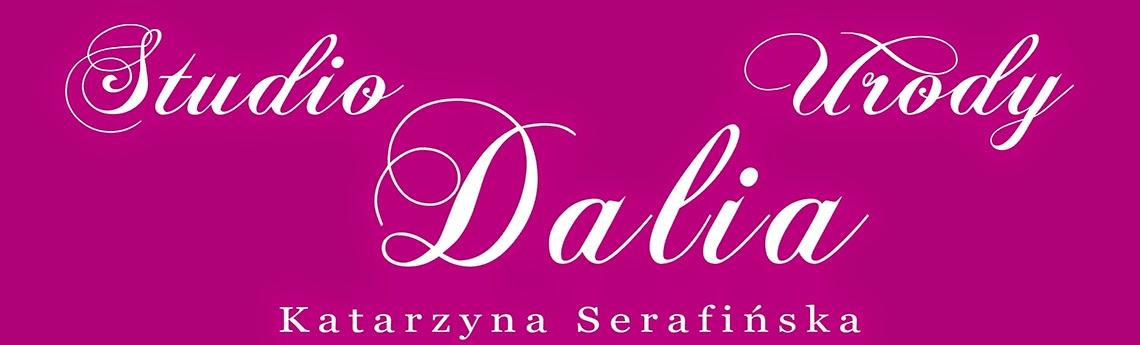 Katarzyna Serafińska, makijaż ślubny, permanentny, kosmetyki, zdobienie paznokci