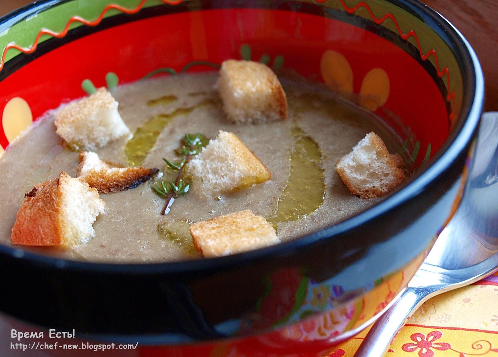 Постный суп из чечевицы рецепт с фото пошагово