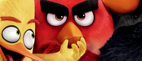 new-angry-birds-movie-trailer-and-posters