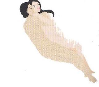 Foto gaya bercinta wanita hamil bahaya seks saat hamil tua