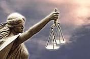 Fazendo Direito