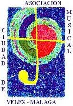 Coro de Cámara CVM