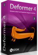 Download Deformer 4.0.1.4923