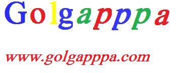 Best Golgapppa Maker in Asia Nandini Khandelwal