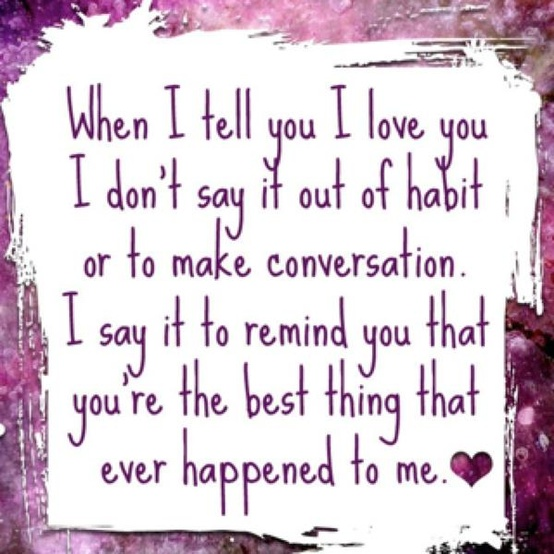 Valentines Day Quotes For Him Be My Valentine Quotes Valentine Jinni