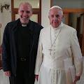 Papa Francisco JMJ Rio 2013