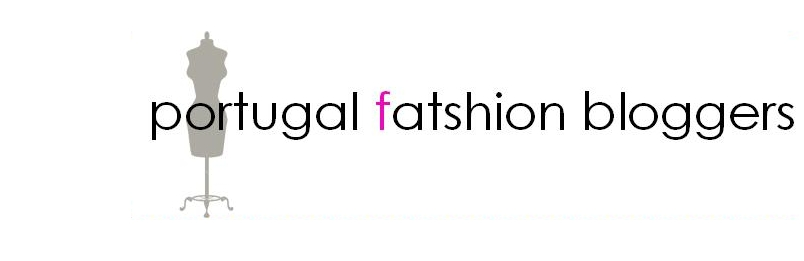 Portugal Fatshion Bloggers
