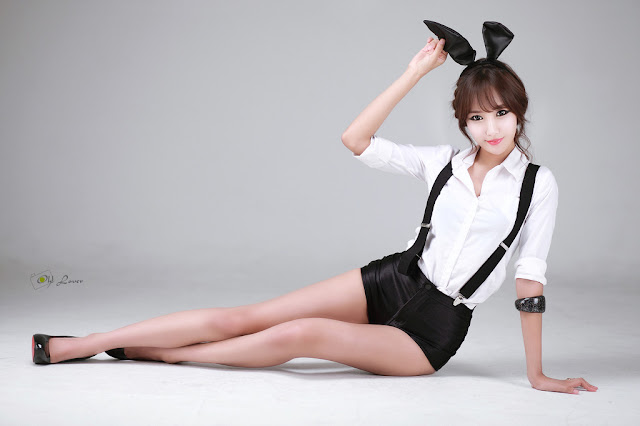 1 Jo In Young -Very cute asian girl - girlcute4u.blogspot.com