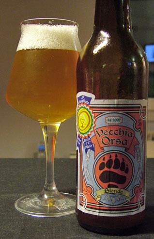 birra vecchia orsa
