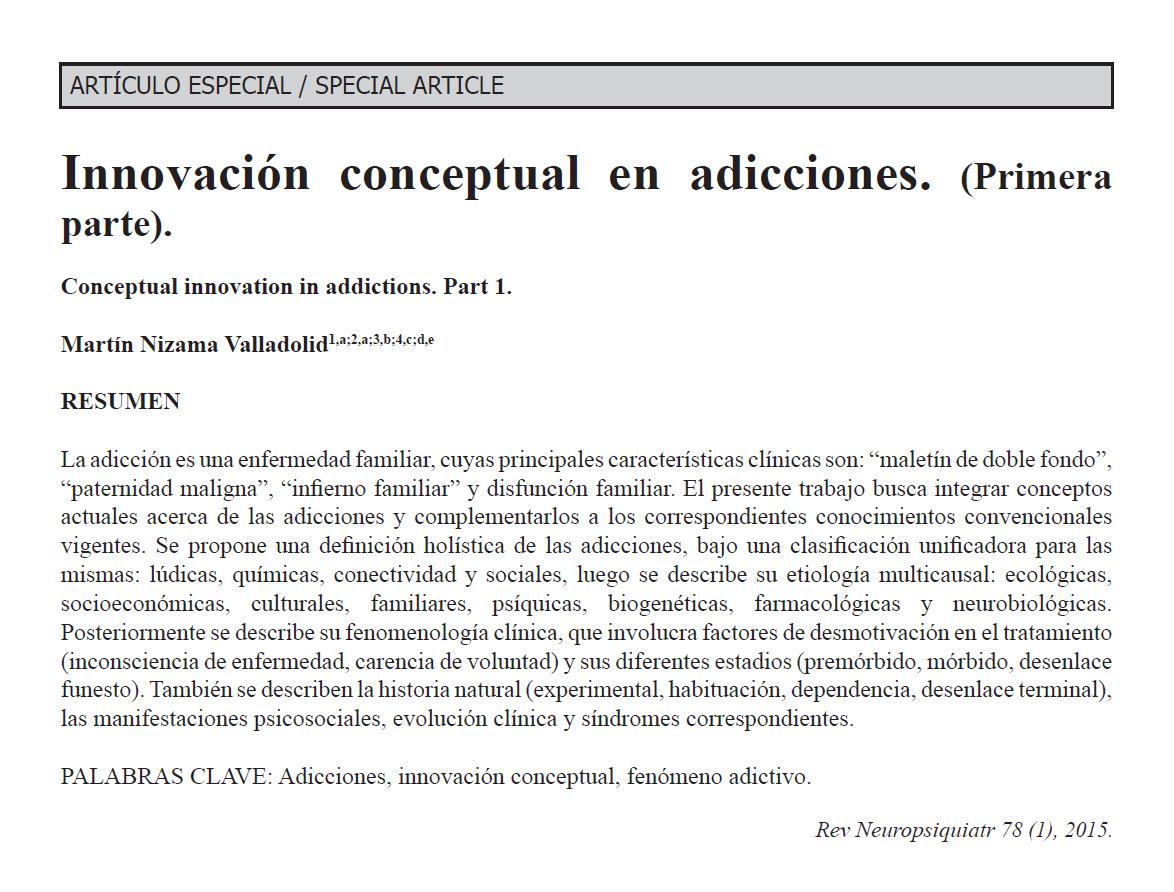 https://es.scribd.com/doc/260797437/Innovacion-conceptual-en-adicciones-I-MNV-pdf