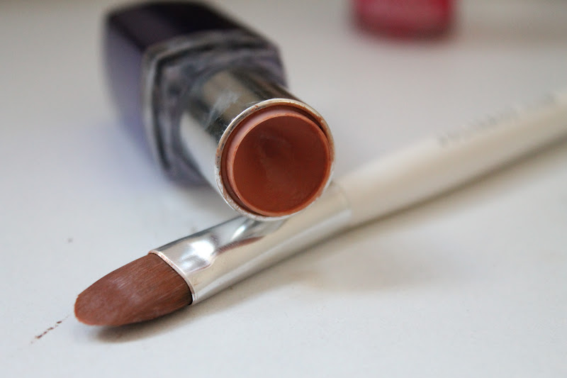 Image result for lipstick remnants pic