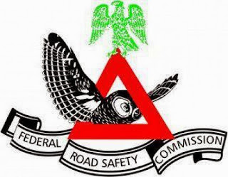Recruitment: FRSC reveals those to be disqualified