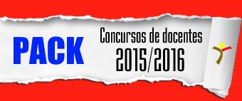 _Última atualização do pack: 16:20h de 06/03/15
