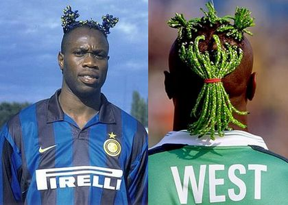 Taribo+West+Hair.jpg