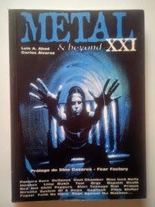 Metal XXI