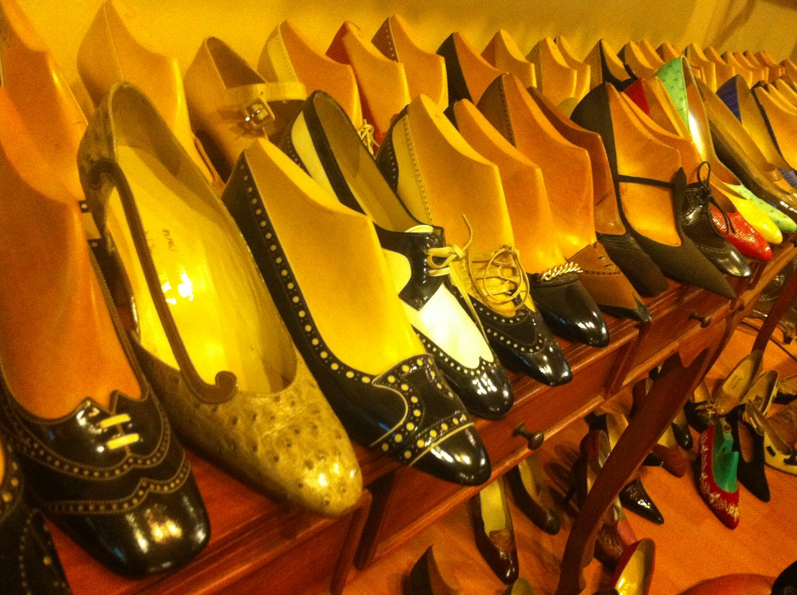Altan shoes: primary colour   style attachment log: altan shoes ...