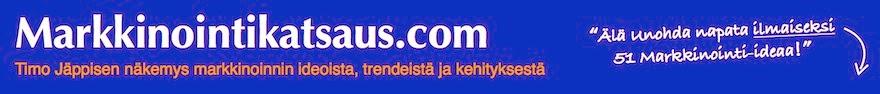 Markkinointikatsaus.com