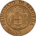 Cambio - Exchange