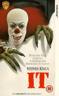Stephen King's It on IMDB