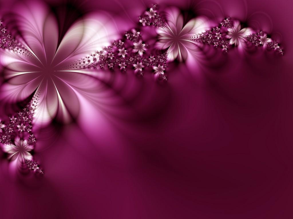 http://1.bp.blogspot.com/-l-O2igN7M5M/TlCN5C8-fNI/AAAAAAAAAs4/kqyOheK0xD0/s1600/flores+rosa.jpg