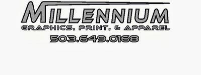Millenium Graphics