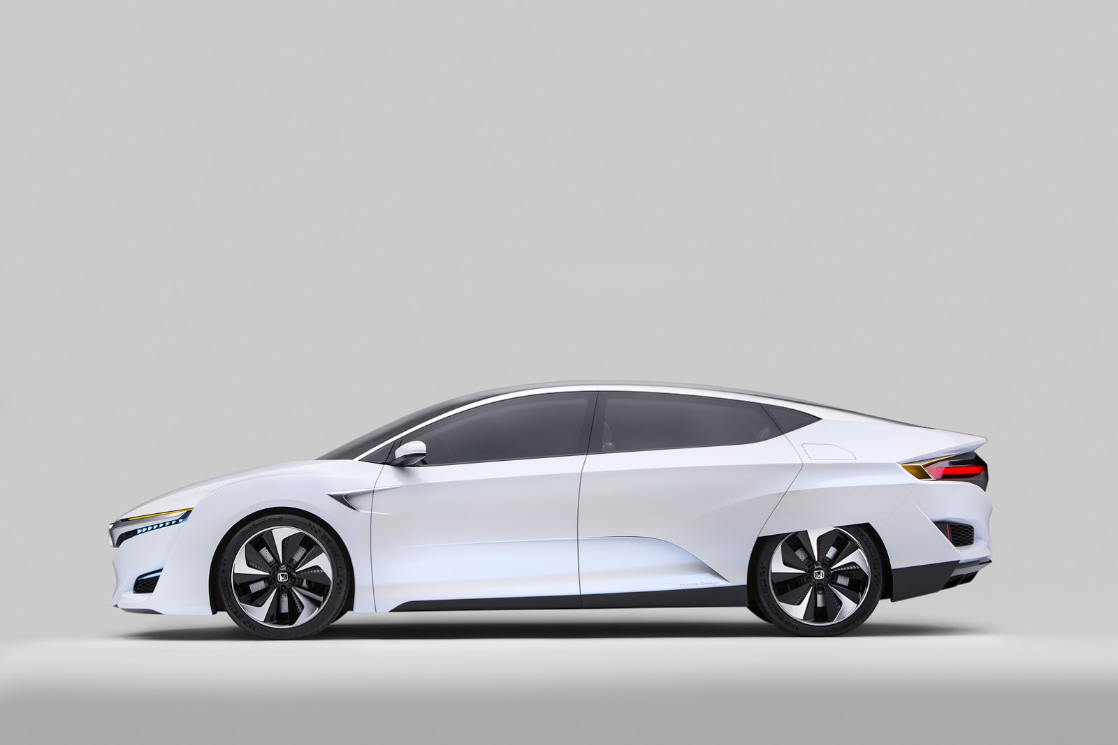 Image Result For Honda Pheva