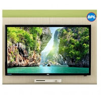 Flipkart : BPL Televisions strats from Rs. 9,900 : Buytoearn
