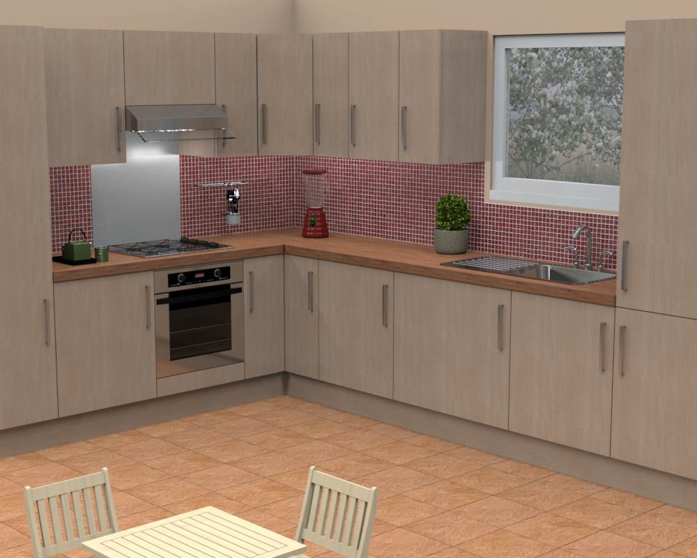 basic kitchen design lovely basic kitchen design 492
