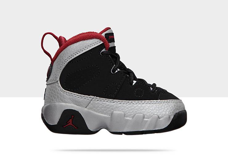 Nike Air Jordan Retro Basketball Shoes and Sandals AIR