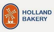 Lowongan Kerja Staff Personalia di Holland Bakery – Semarang