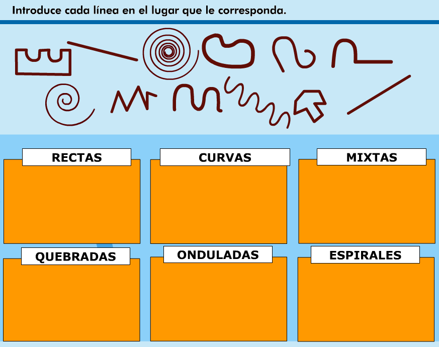 http://www.primerodecarlos.com/TERCERO_PRIMARIA/abril/Unidad10/mates/actividades/lineas1.swf