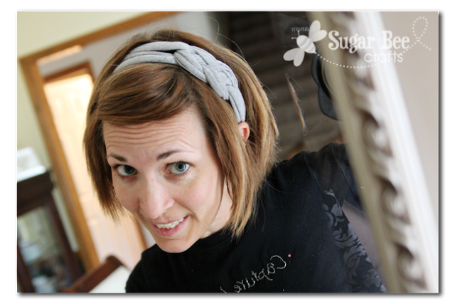 knotted+headband+tutorial.png