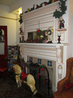 Holiday Tour of Inns - Pictures for your Enjoyment! 42 232323232 fp543 9 nu=3367 5;8 ;72 WSNRCG=389 957482337nu0mrj St. Francis Inn St. Augustine Bed and Breakfast
