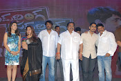 Something Something Audio release function Stills-thumbnail-8
