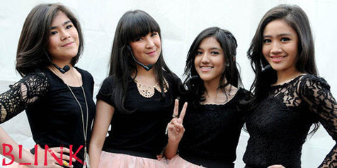 blink love you kamu download judul love you kamu artis