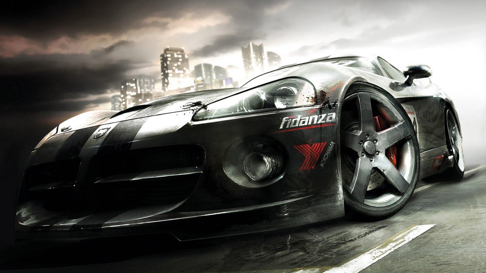 http://1.bp.blogspot.com/-l-YPMm0wqQc/ThJZ5FqyhtI/AAAAAAAACQg/yWJqDS3yWM4/s1600/carro-desportivo-tons-escuros-imagens-imagem-de-fundo-wallpaper-para-p