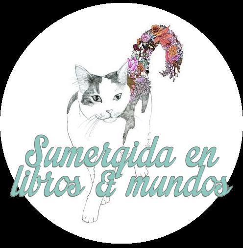 http://sumergidaenlibrosymundos.blogspot.com.es/