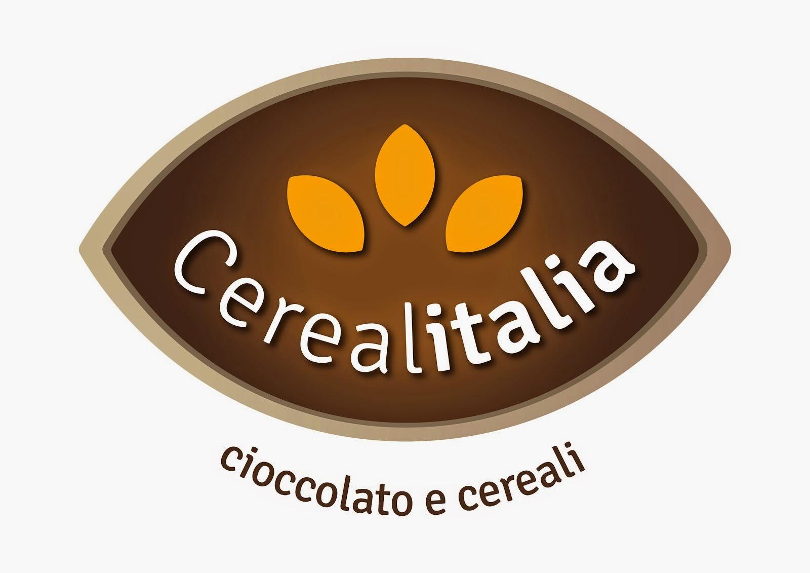 Cerealitalia