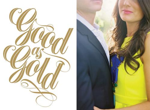 Typography inspiration, fashion inspiration, wedding engagement inspiration photo