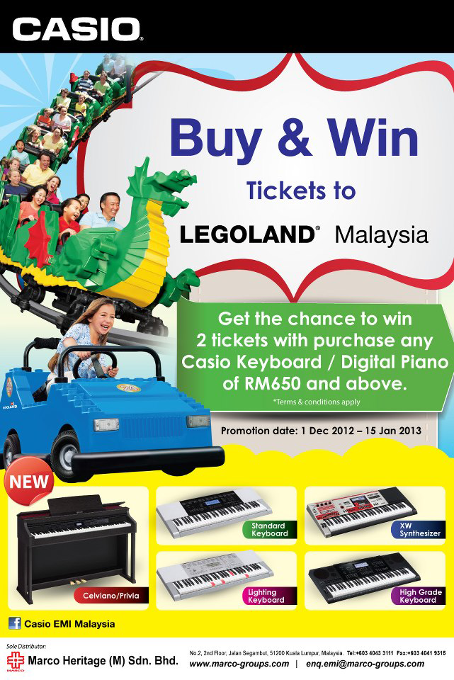 how to buy epl tickets from malaysia