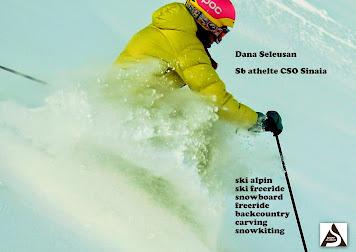 SKI-SNOWBOARDING-SNOWKITING