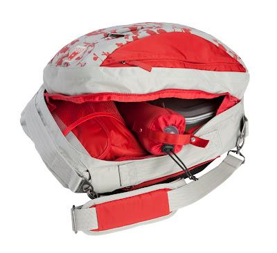 babymule backpack