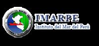 IMARPE