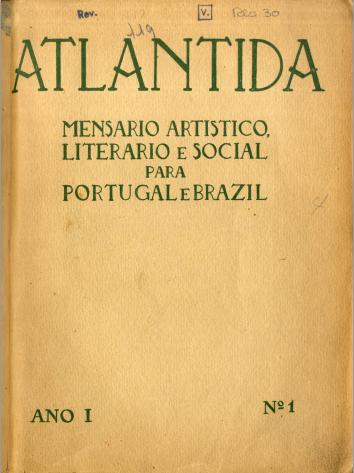 http://hemerotecadigital.cm-lisboa.pt/OBRAS/Atlantida/N1/N1_master/N01.PDF