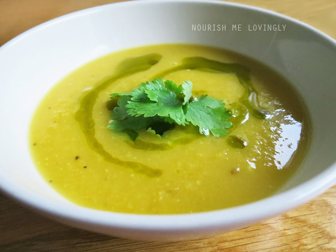 carrot_and_coriander_soup