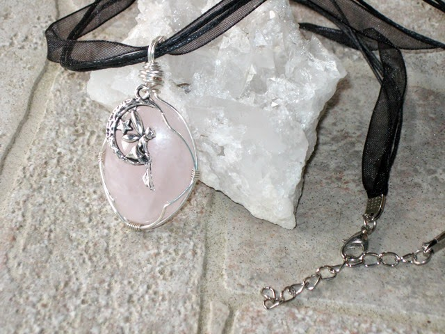 https://www.etsy.com/listing/187353300/rose-quartz-crystal-cabochon-wire?ref=shop_home_feat_4